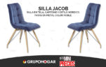 Silla Jacob DESTACADA
